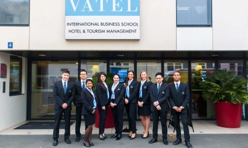 Back-to-school-at-Vatel-Bordeaux