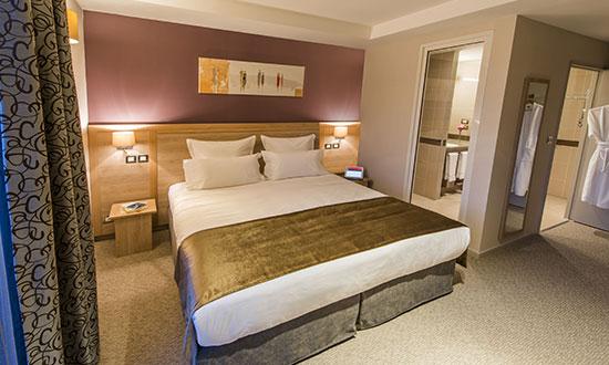 hotel-vatel-bordeaux