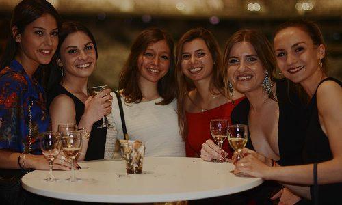 Vatel Bordeaux's Students - Gala 2017