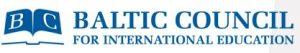 Logo_Baltic_Lithuania_Vilnius