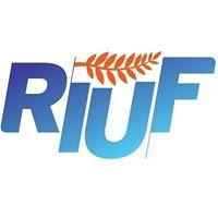 Logo_RIUF_Roumania_Bucharest