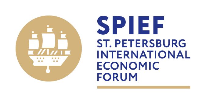 Logo_IEF_Russia_St_Petersburg