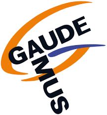Logo_Gaudemus_Republique_Tchèque_Prague