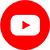 youtube-vatel-bordeaux-brochures