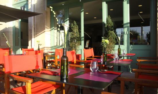 Les_Tables_Vatel_Terrasse